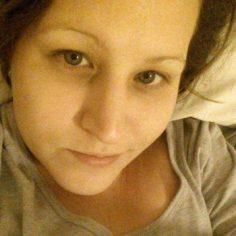 Annette uit Zeeland
