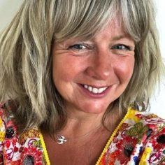Lorelijn uit Zuid-Holland
