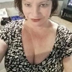 Peggy uit Zeeland